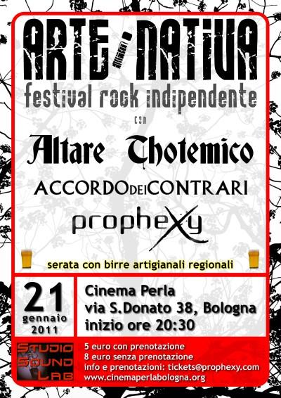 2011-01-21-locandina-cinema-perla-400x566.jpg