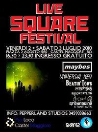locandina_live_square_festival