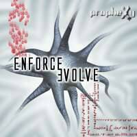 enforce-evolve